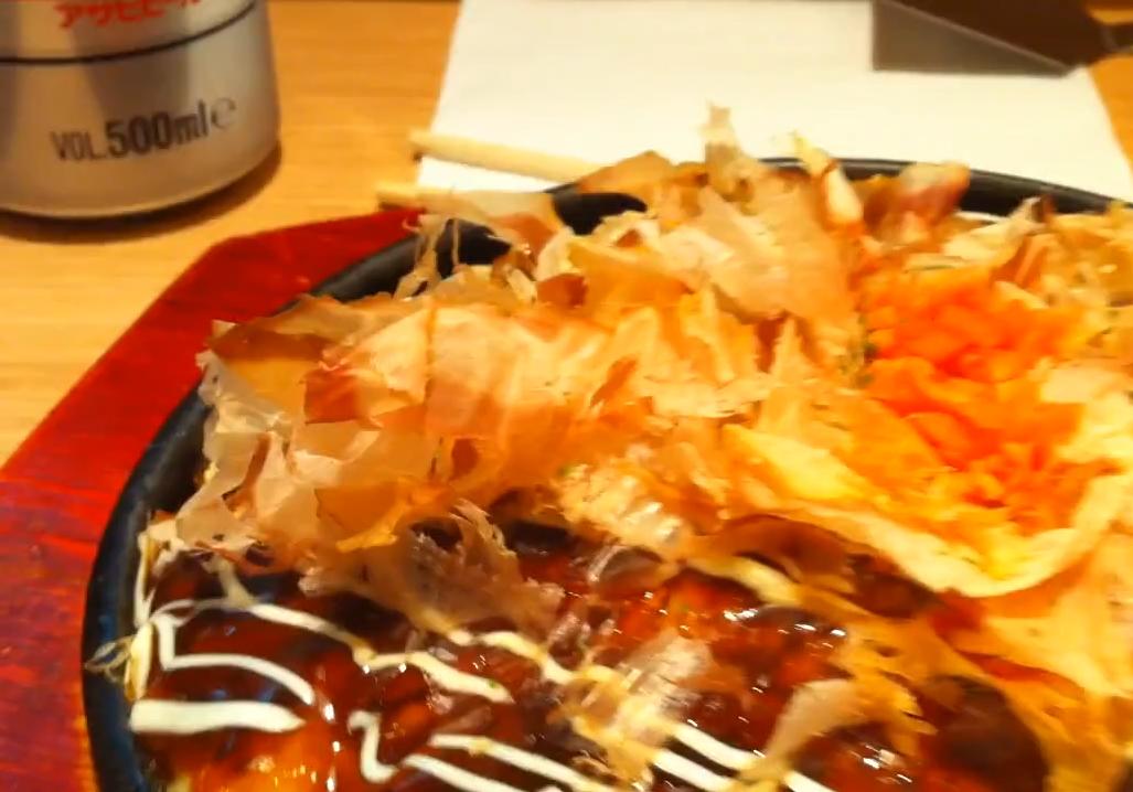 Quels sites pour apprendre cuisiner japonais for Apprendre cuisine asiatique