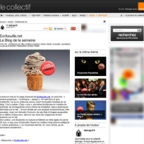 Ecribouille_revue-de-presse_collectif-orange