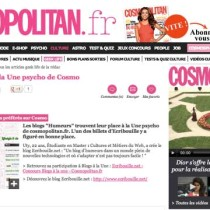 Ecribouille_revue-de-presse_cosmopolitan