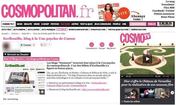 Ecribouille_revue-de-presse_cosmopolitan