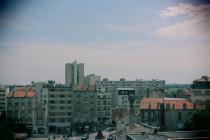 Les filtres «artistiques» du Canon EOS 60D