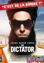 Zeu Dictator