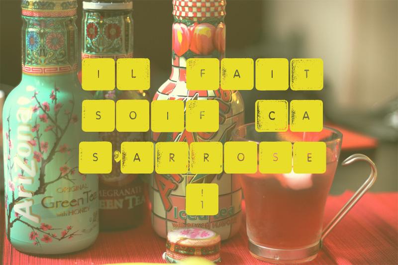 arizona-drink_01