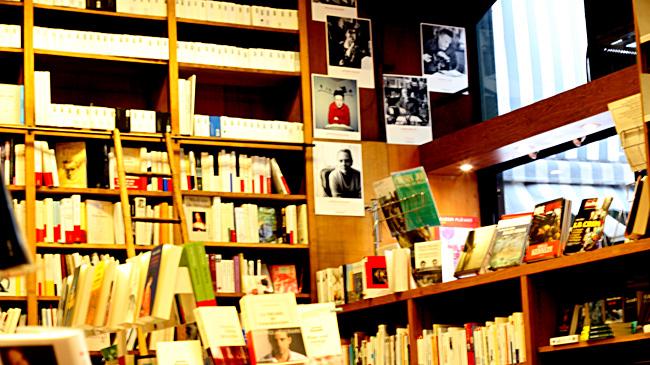 librairie-delamain