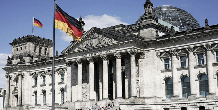 6 Tage in Berlin ! YEAAAAAAAAH !!!