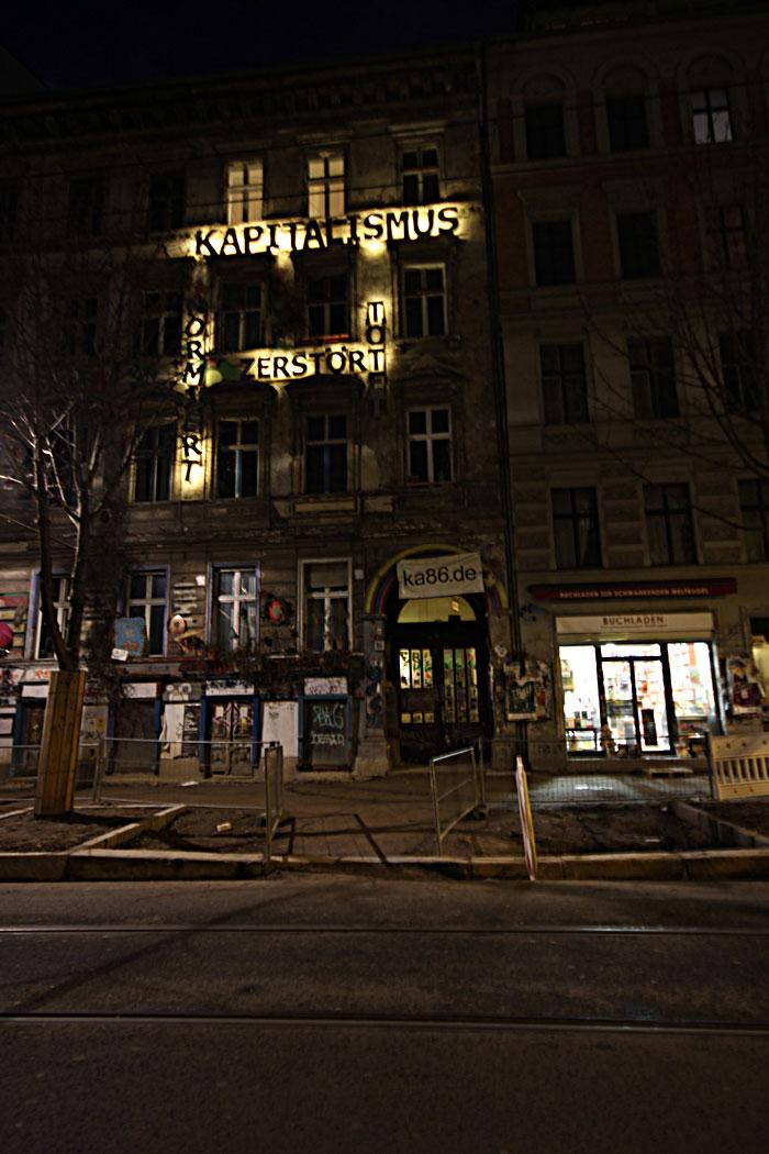 lueurs-berlin_04