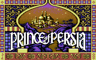 princeofpersia