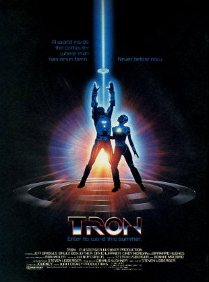 tronaffiche