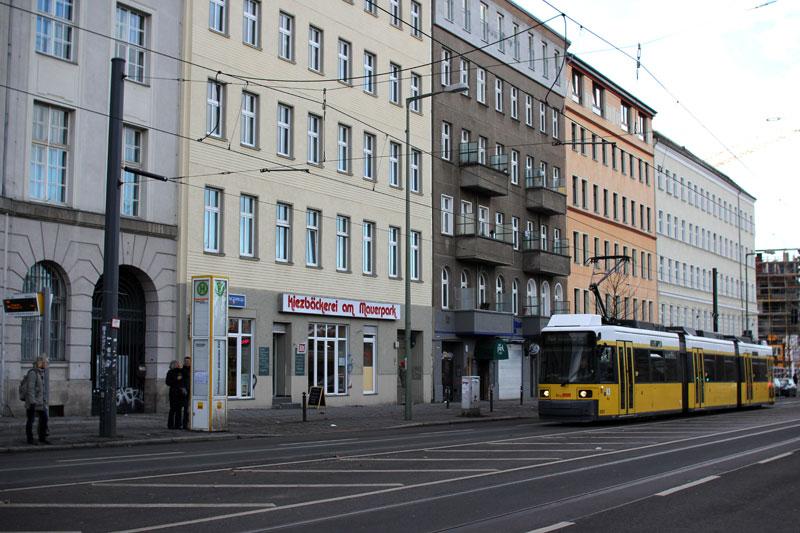berlin-rues_02