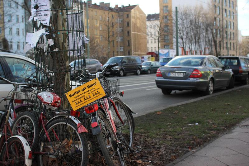 berlin-rues_05
