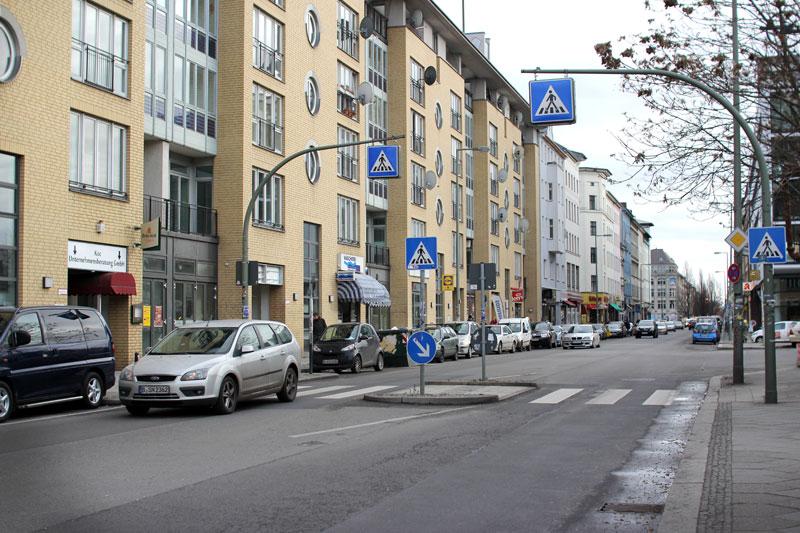 berlin-rues_06