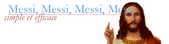 messi-eurosport