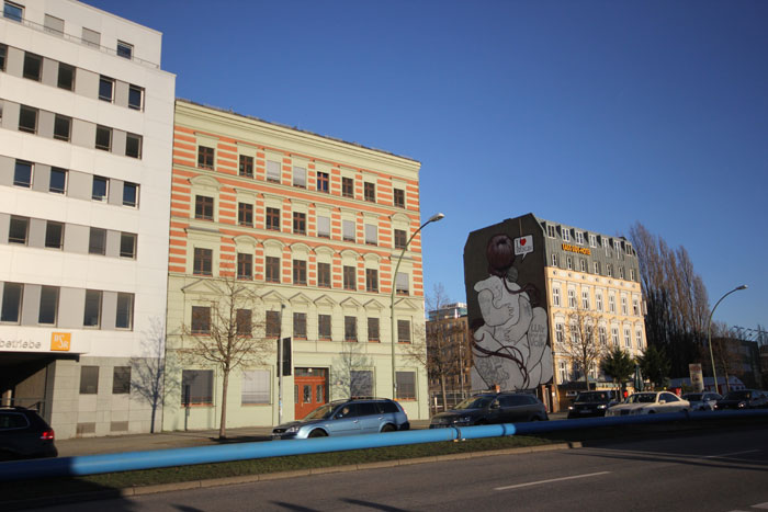 mur-berlin_east-side-gallery_07