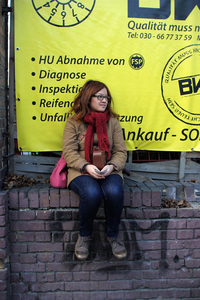 uty-mur-berlin