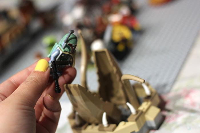Lego-starwars_boba-fett-sarlacc
