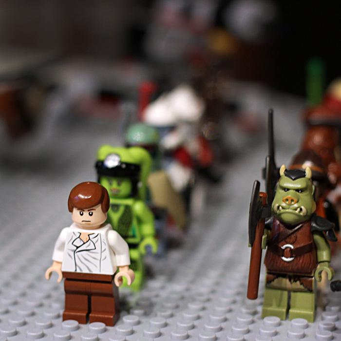 Lego-starwars_han-solo_guard