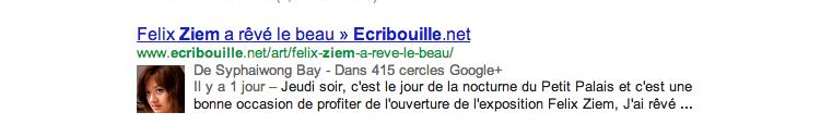 accroche-google