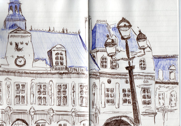 croquis-hotel-de-ville