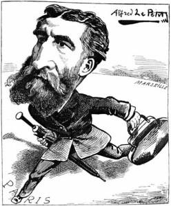 Eugène Poubelle