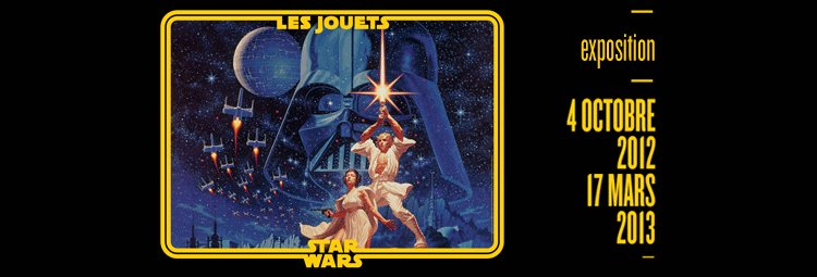 exposition-jouet-star-wars
