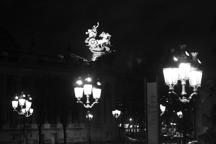 felix-ziem_petit-palais_paris_08