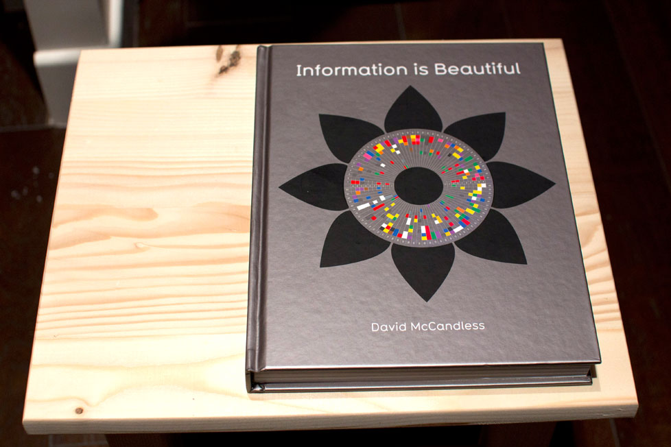 information-is-beautiful_01