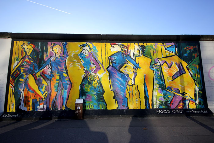 mur-berlin_east-side-gallery_19