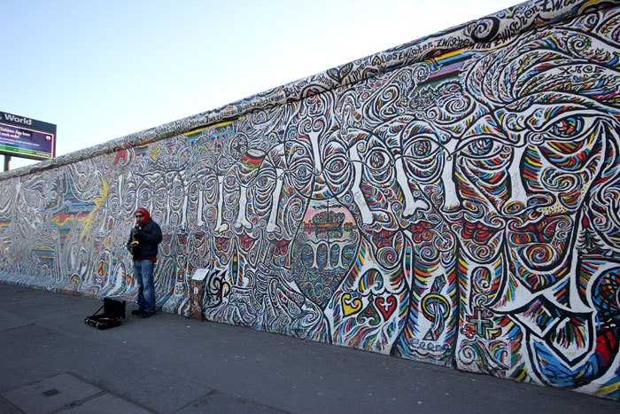 mur-berlin_east-side-gallery_21