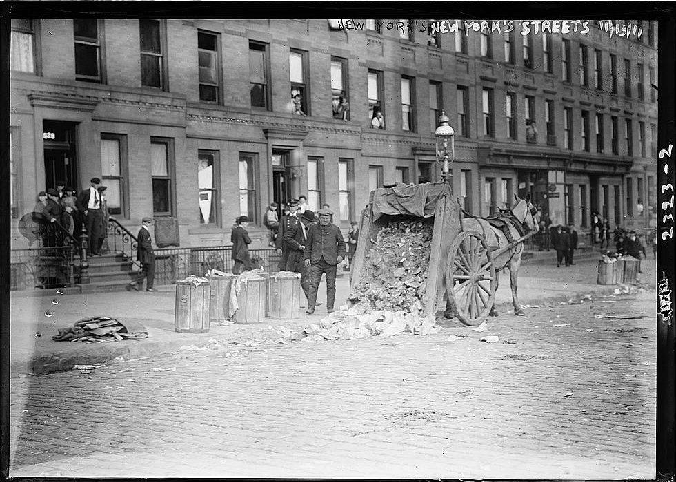 new-york-1911