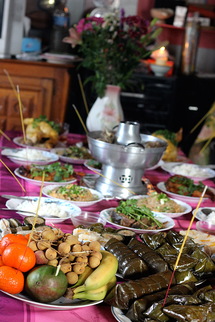 nouvel-an-chinois-2013_table