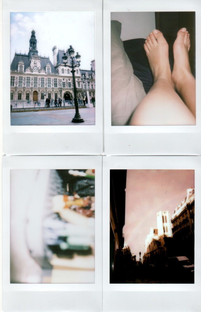 polaroid-300_01