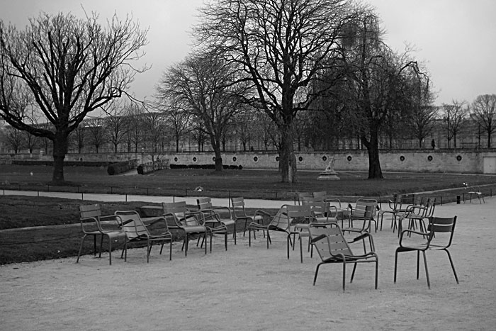 tuileries-2013-chaises