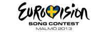 Je serai à Malmö
