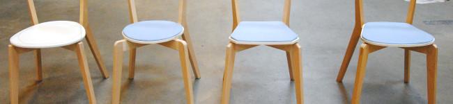 Biennale Internationale Design de Saint-Etienne 2013