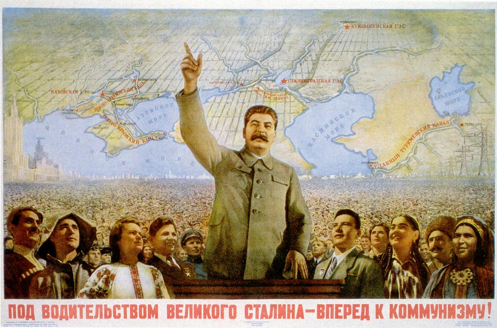 staline-propagande_02