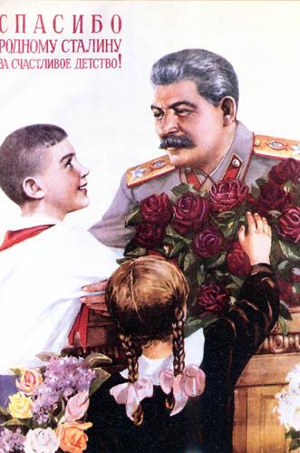 staline-propagande_03