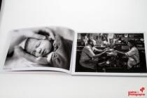 Les lauréats du concours photo «Transmettre» ont leur exposition