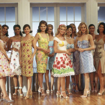 Les femmes de Stepford (2004)