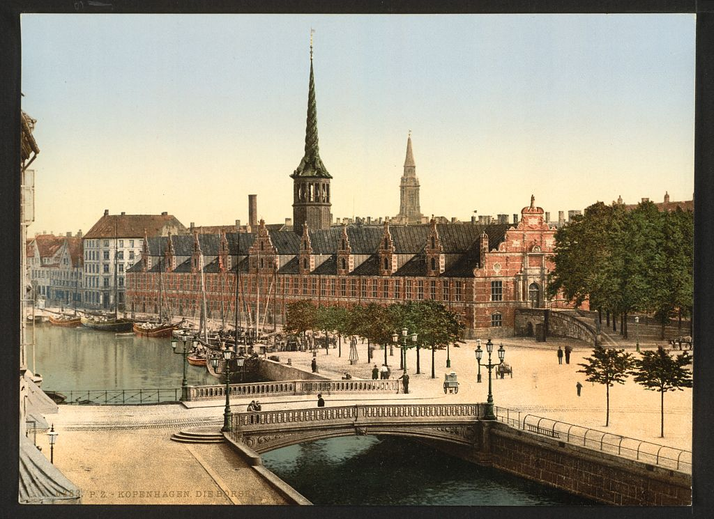 bourse-old