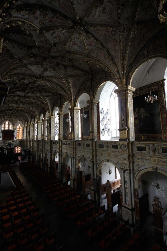 frederiks-borg-chapelle_02