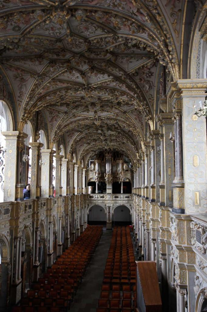 frederiks-borg-chapelle_04
