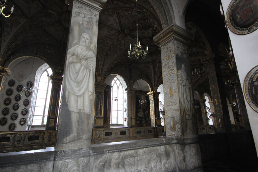 frederiks-borg-chapelle_06