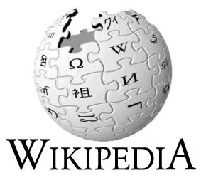 http://www.ecribouille.net/wp-content/uploads/2013/05/logo-wikipedia.png