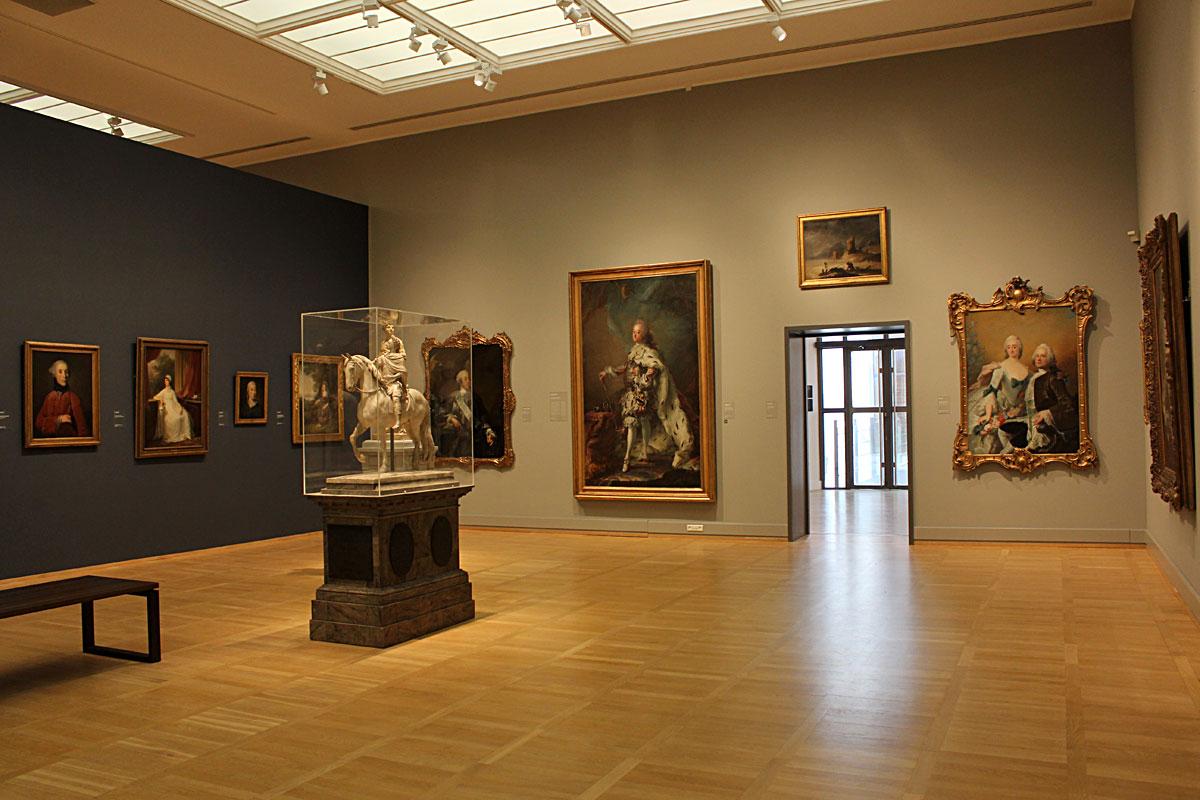 staaten-museum-for-kunst-part-1_2