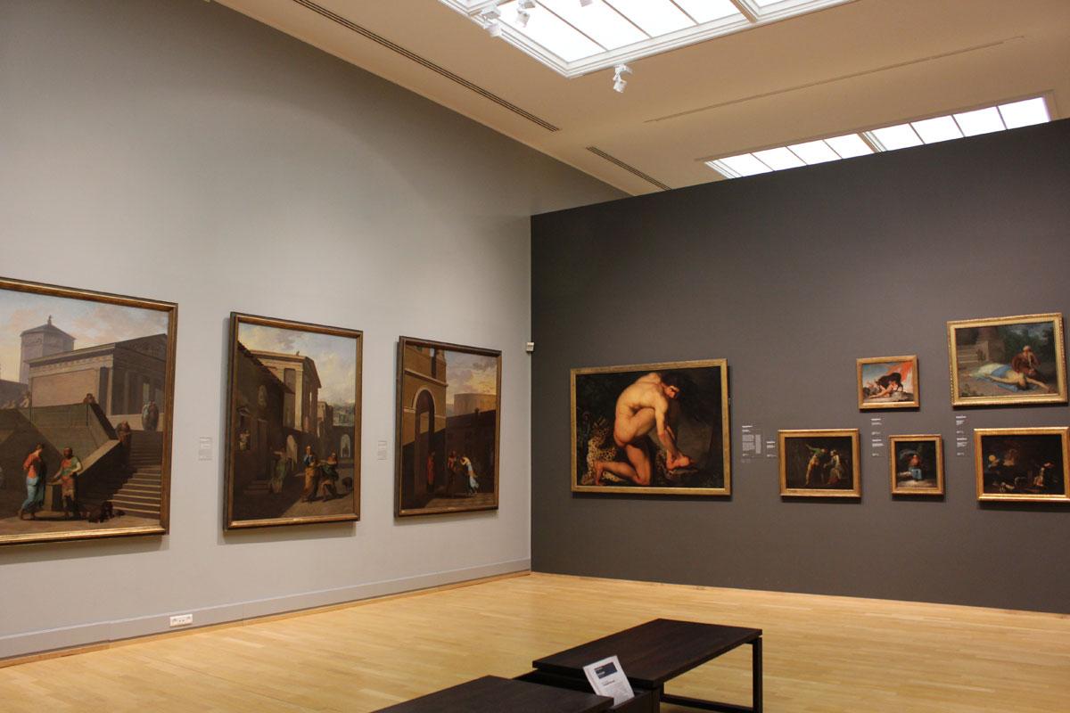 staaten-museum-for-kunst-part-1_3