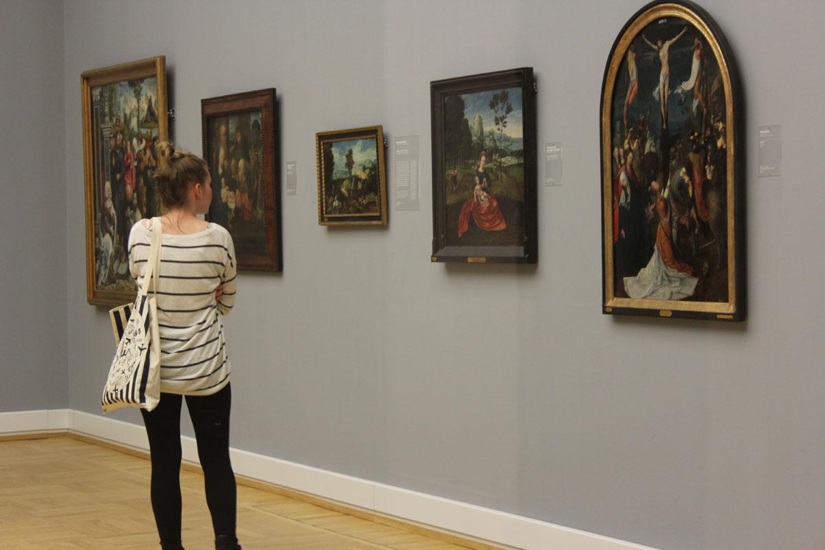 staaten-museum-for-kunst-part-1_4