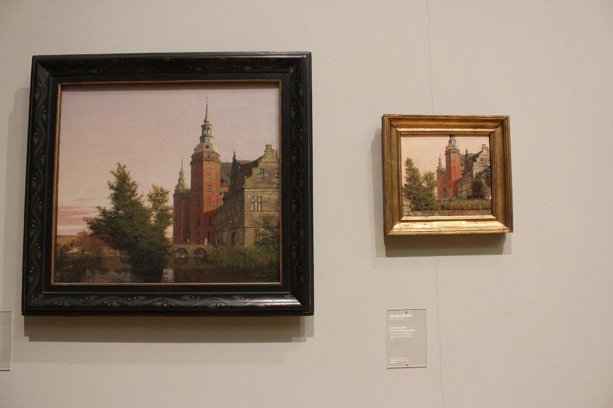 staaten-museum-for-kunst-part-1_5