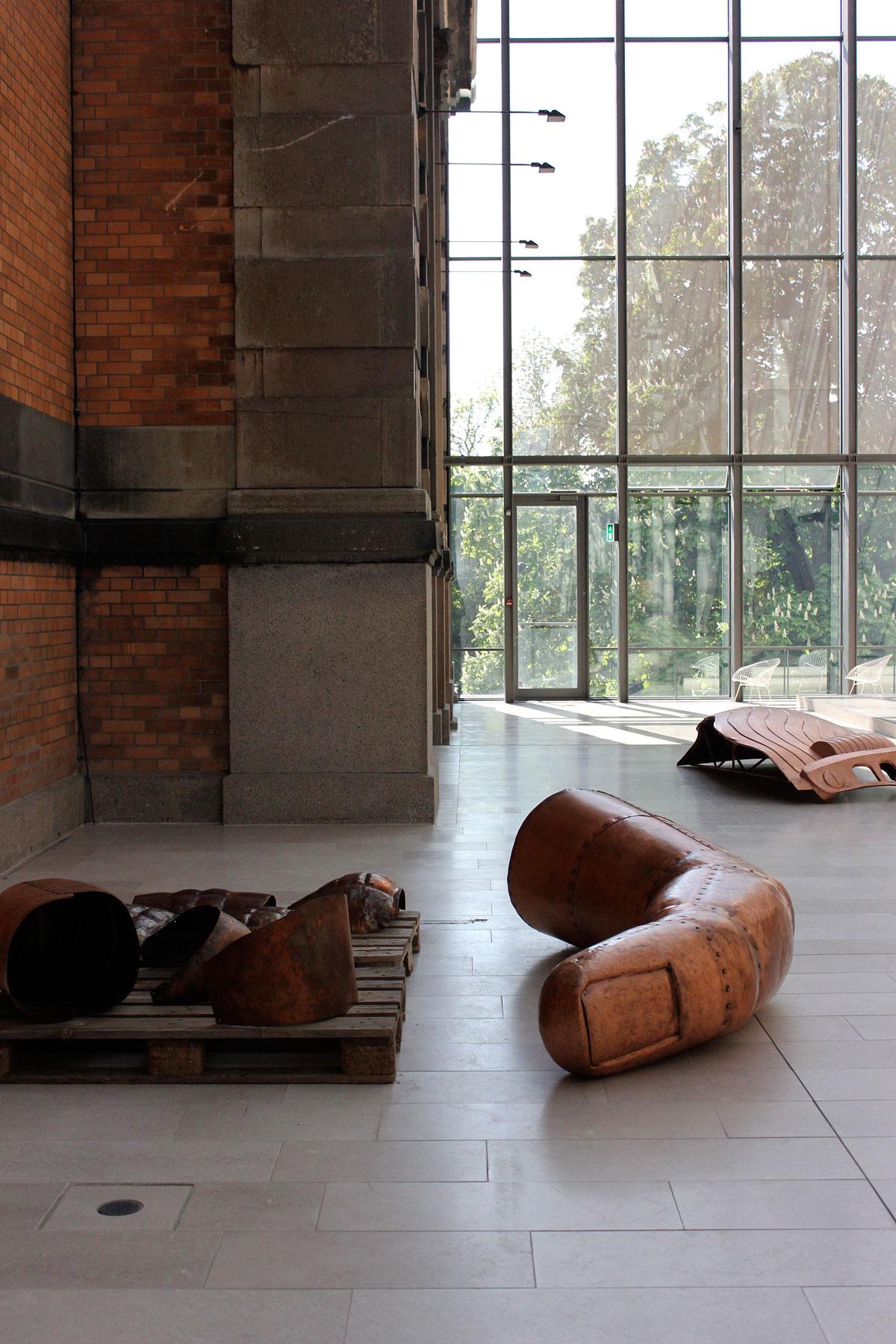 staaten-museum-for-kunst-part-2_5