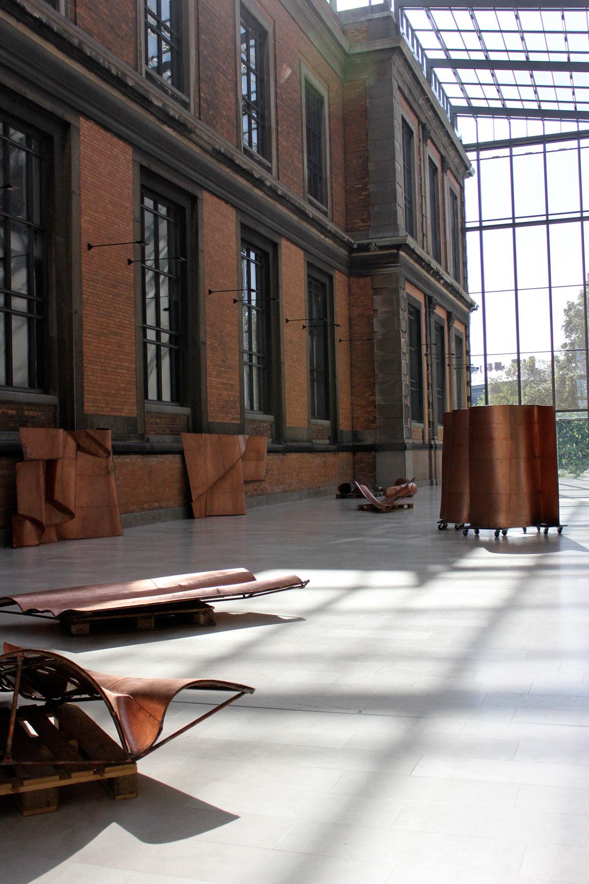 staaten-museum-for-kunst-part-2_6