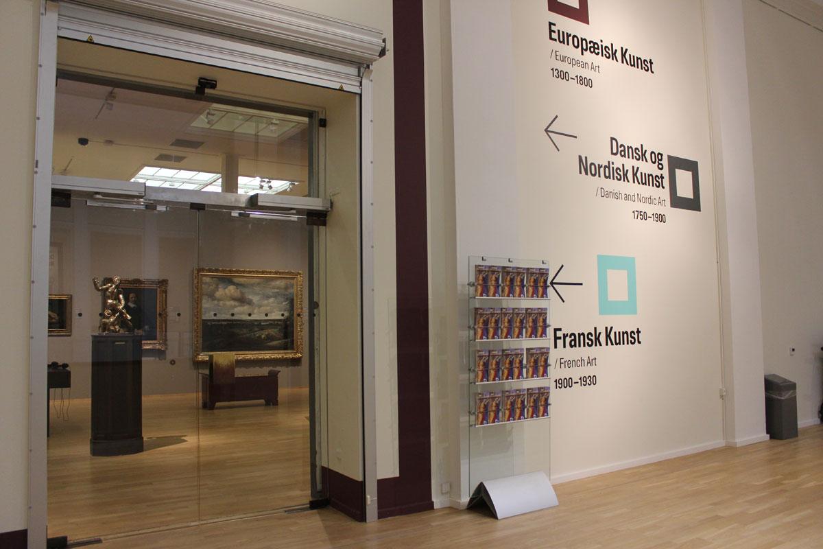 staaten-museum-for-kunst-part